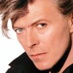 Adios Bowie