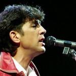 Fallece el cantante Manolo Tena