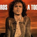Primer single, del nuevo disco de Zigarros