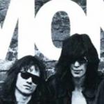 'Ramones', los 40 años de historia del primer disco punk