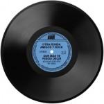 """Eric Clapton, """"Spiral"""", una de las canciones de su nuevo LP, """"I Still Do"""""""