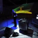 'Going Backwards', vídeo en 360 grados de Depeche Mode