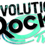 Nace Revolution Rock TV un nuevo canal de TV dedicado al rock