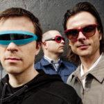 Weezer estrena canción y anuncia disco