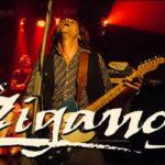 Confirmados Los Zigarros como teloneros del concierto de Rolling Stones en Barcelona