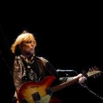 Muere Tom Petty tras sufrir un ataque cardíaco