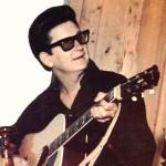 El holograma de Roy Orbison realizará diez conciertos virtuales en Reino Unido.