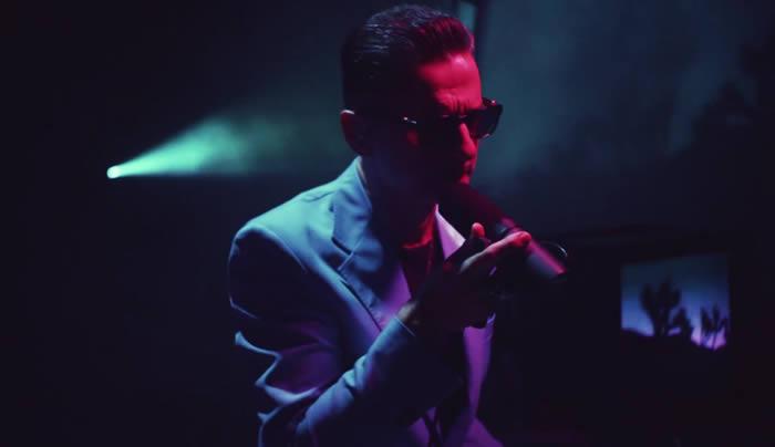 depeche-mode-25-09-17