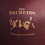 """""""Una vida a tu lado"""", Los Secretos celebran su 40 aniversario"""