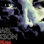'Scream', disco póstumo de Michael Jackson