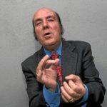 Fallece el humorista Chiquito de la Calzada