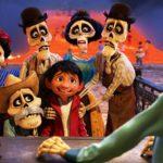 Coco: el Día de Muertos a través de los ojos de Disney y Pixar