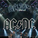 AC/DC revive a Malcom Young en nuevo álbum
