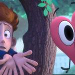 'In a Heartbeat' es preseleccionado para el Óscar