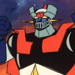 Mazinger Z el padre de los robots animados cumplió 45 años