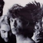 'On Air' así sonaban los Rolling Stones en los años 60