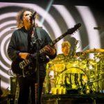 The Cure celebrará sus 40 años con un único concierto en Europa