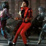 El video de Thriller cumple 35 años