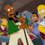 Disney renueva a Los Simpson por al menos dos temporadas más