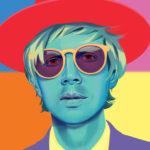 """""""Fix Me"""" el nuevo video de Beck"""