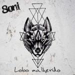 Boni,nuevo disco, «Réquiem por el mundo»
