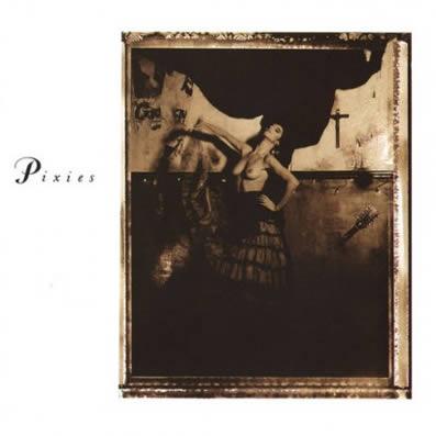 pixies-23-04-18
