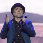 Cancela Sabina conciertos de gira española por disfonía aguda