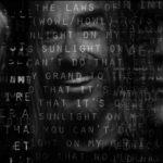 Iggy Pop y Underworld anuncian EP y adelantan canción