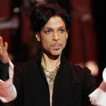 En septiembre saldrá a la venta disco inédito de Prince