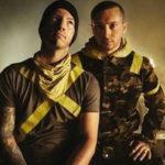 Twenty One Pilots lanza dos canciones nuevas de su nuevo album