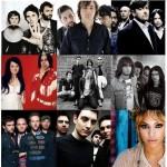 Las 100 Mejores Canciones del Siglo XXI hasta ahora