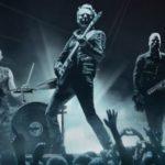 Muse estrena una canción y comparte detalles sobre su próximo disco