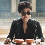Warzone: El nuevo disco de Yoko Ono
