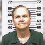 Por décima ocasión niegan libertad condicional al asesino de John Lennon