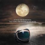 Escucha la nueva canción de Echo & The Bunnymen, 'The Somnambulist'