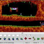 Tres míticos juegos de los 90 para jugar gratis y en línea