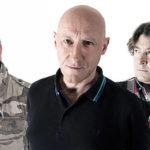 Ilegales se inspira en la obra de Pío Baroja para su nuevo single «Juventud, egolatría»