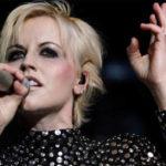 The Cranberries lanzan canción inédita con la voz de Dolores O'Riordan