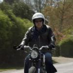 Mark Knopfler estrena vídeo: 'Good on You Son'