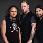 Álbum de Metallica lleva 500 semanas en Billboard 200