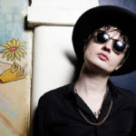 Peter Doherty estrena el primer single de su nuevo banda 'The Puta Madres'