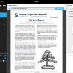 WebRoom: web gratuita para videoconferencia, reuniones y clases online