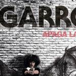 """""""Apaga La Radio"""", Nuevo Disco, sigle y gira De Los Zigarros"""