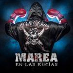 Marea publica En las encías, su nuevo single y videoclip (con Poli Díaz)