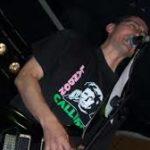 Muere Iñigo Muguruza, fundador de las bandas Kortatu y Negu Gorriak