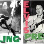 40 años del London Calling de The Clash