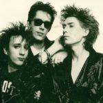 The Psychedelic Furs nuevo single 29 años después