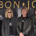 «Limitless»: Bon Jovi adelanto de su próximo disco