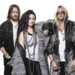Evanescence lanza el nuevo single Wasted On You y anuncia el primer nuevo álbum de estudio en nueve años The Bitter Truth