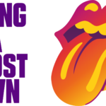 Así suena 'Living In A Ghost Town', de The Rolling Stones tras 8 años